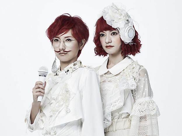 Charisma.com(カリスマドットコム)